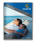 Chartis Insurance Coverage Benefits