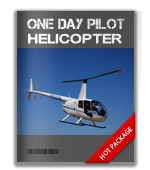 Quotation One Day Pilot Helicopter