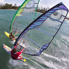 Windsurfing Lesson Malaysia